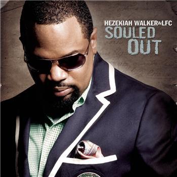 hezekiahwalker-souledout252820082529