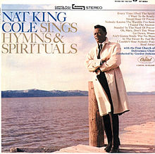 220px-NatKingCole_SingsHymnsAndSpirituals