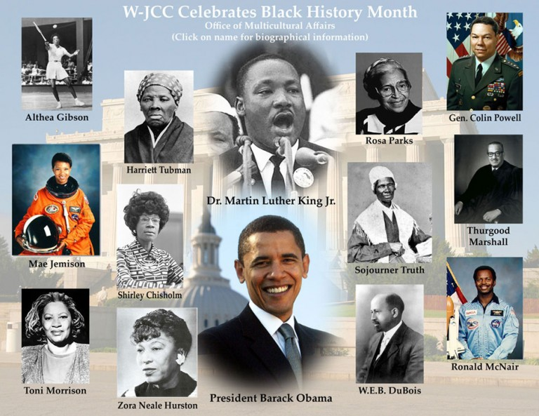 Black-History-Month-collage-768x593