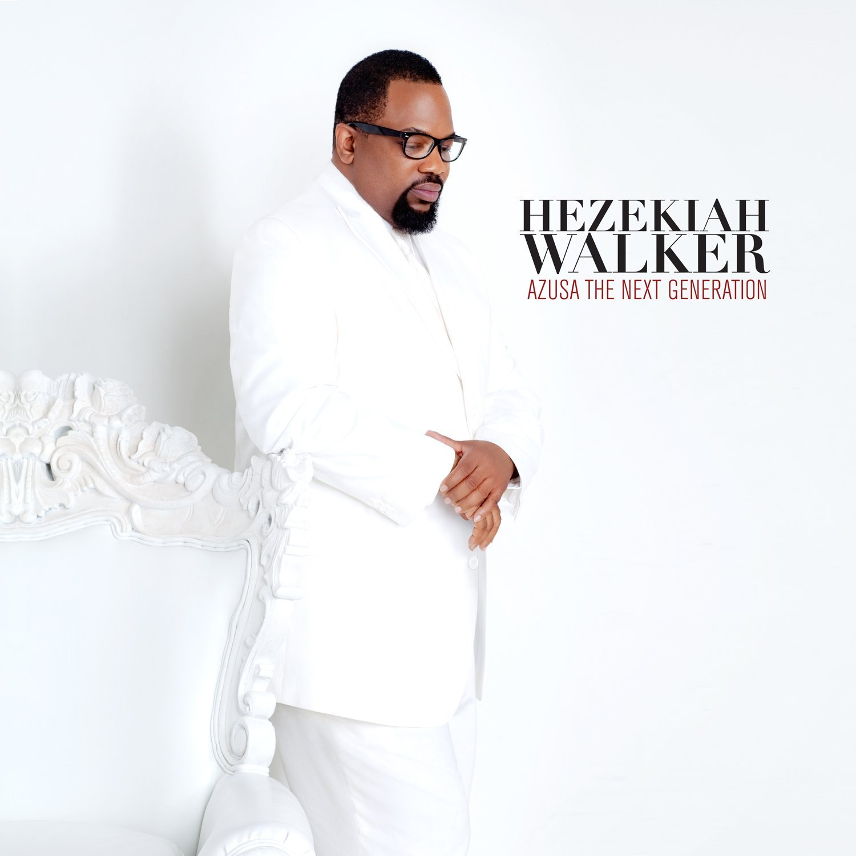 hezekiah-walker12