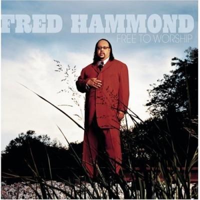 fredhammondfreetoworship