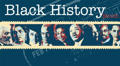 Black History Month_rotator